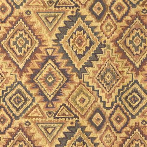 Aztec Upholstery Fabric c55101 aztec chenille upholstery fabric farmington fabrics