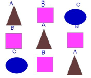shape pattern definition what is a pattern in math definition rules video