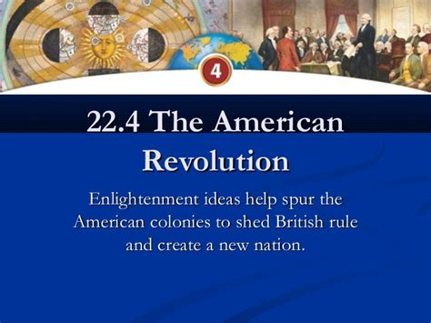 america is an idea and the american is for everyone why we built empowr the experiment to democratize social media books 22 4 the american revolution enlightenment ideas