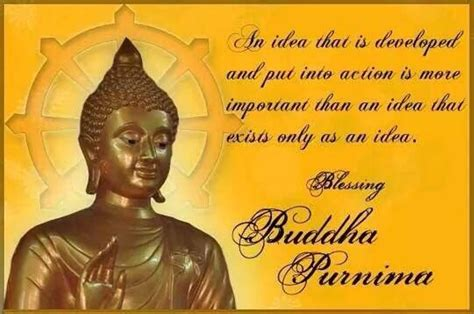 buddhist birthday wishes wishes greetings pictures