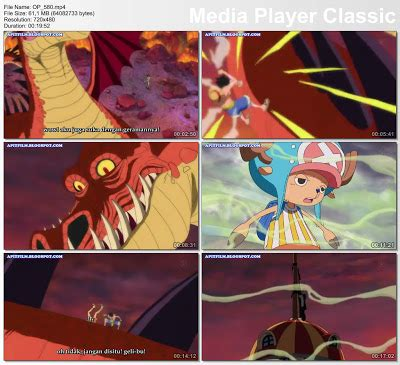 film anime download download film anime one piece episode 580 585 subtitle
