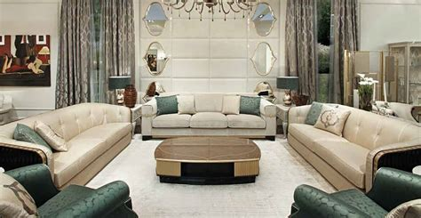 modern furniture beverly naurelle furniture