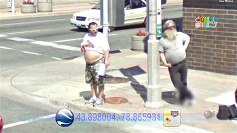 imagenes google fotos google street view situaciones graciosas 2 176 parte top