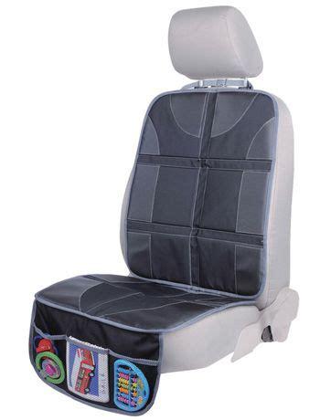 baby car seat protector walmart jolly jumper car seat protector walmart canada