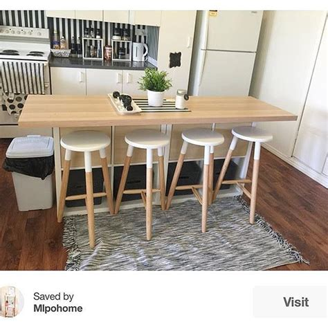 ikea kitchen island ideas best 25 ikea island hack ideas only on ikea