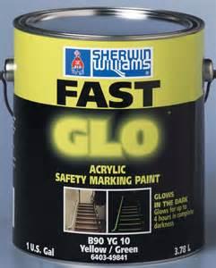 waterproof exterior paint impressive outdoor glow paint 6 glow in paint for