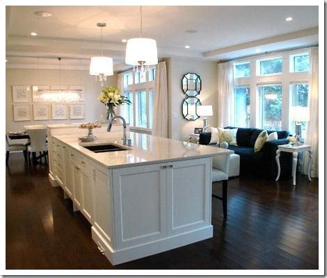 kitchen island light height my journey from kitchen dream to kitchen reality how