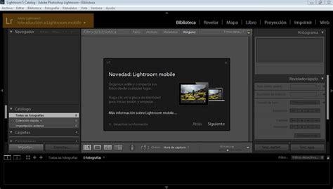 Tutorial Adobe Photoshop Lightroom 5 7 | adobe photoshop lightroom 5 7 1 gratis pixel and code