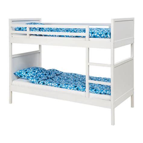 ikea norddal bunk bed norddal bunk bed frame ikea
