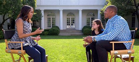 cam newton house cam newton had a talk with michelle obama at the white