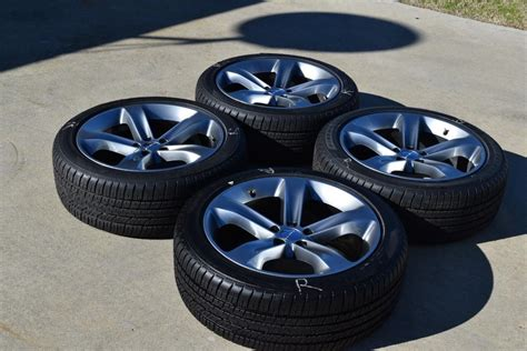 dodge charger wheels for sale dodge factory wheels genuine dodge mopar oem factory