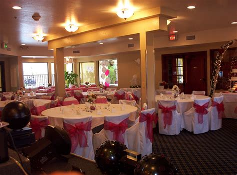 Bridal Shower Locations by Bridal Shower Locations To Consider Invitations