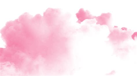 Wallpaper Pink Gif | pink gif find share on giphy