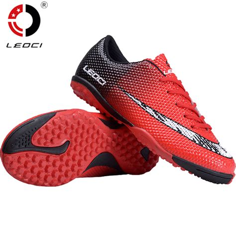 how to make football shoes shoes picture more detailed picture about leoci