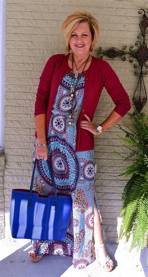 style over 50 slenderizing составляем базовый гардероб для женщины 50 лет 39 фото