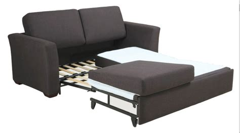 buy now pay later sofa beds sofa bed action 1 sofa concept