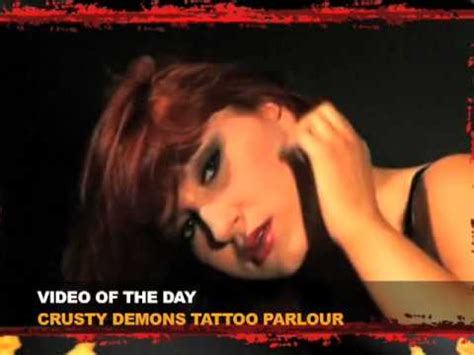 britney spears tattoo removal 24 shocking tattoos the most tattoos