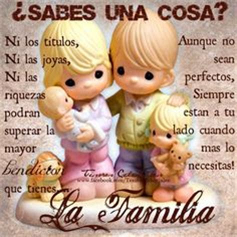 imagenes cristianas tesoros celestiales 1000 images about precious moments on pinterest dios