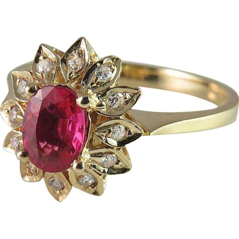 padparadscha sapphire engagement ring padparadscha sapphire ring sapphire engagement ring ruby
