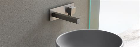 bathroom sink options bathroom sink options for your renovation refresh