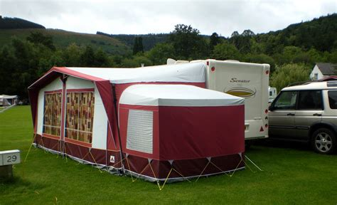 awning online cheap caravan awnings online kdfca006 cheap price caravan