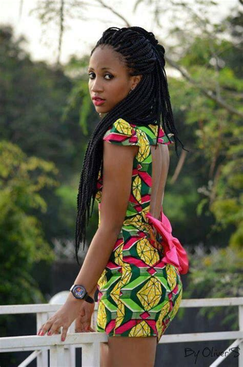 short kente styles african short dress multi colors kente lace