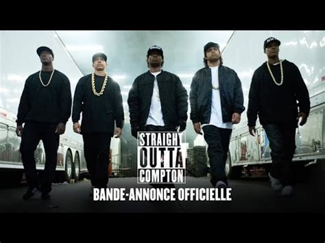 film streaming nwa n w a straight outta compton bande annonce