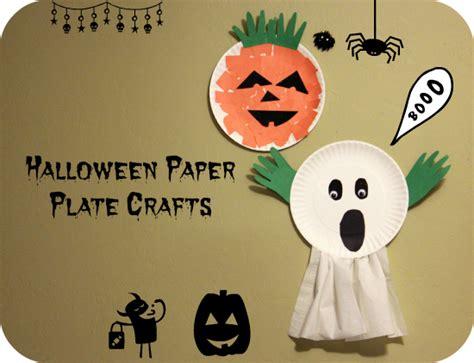 halloween themes for daycare best 25 preschool halloween ideas on pinterest