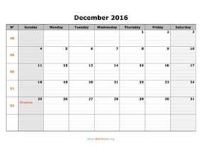 december 2017 calendar word calendar printable free