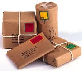 wait a minute mr postman lojo vs the world