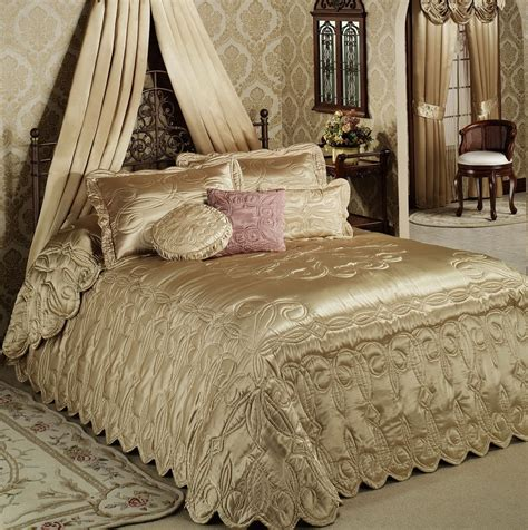 oversized king comforter full size of oversized king
