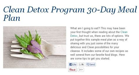 Clean Detox Program 30 Day Meal Plan Pdf by 20 Best Walking Images On Walking Quotes