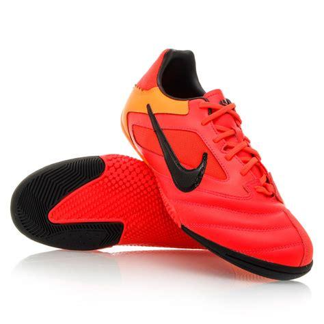 nike nike5 elastico indoor soccer shoe 10 nike5 elastico pro mens indoor soccer shoes