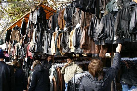 porta portese roma auto porta portese flea market in rome near mlondon33