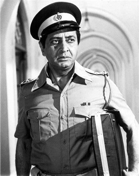 Chori Mera Kaam (1975) - Review, Star Cast, News, Photos