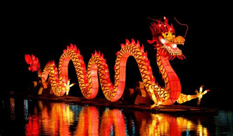 The 12 best places to celebrate chinese new year escapehere