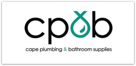 cape plumbing and bathroom cape plumbing bathroom supplies cp b stilbaai for all