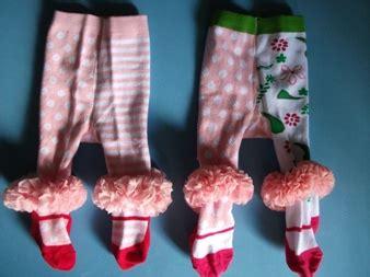 Baju Anak Import Branded Baby Jumper Set Wildly Monkey Orange grosir perlengkapan dan baju bayi import branded grosir baju import jumper disney jumper baby