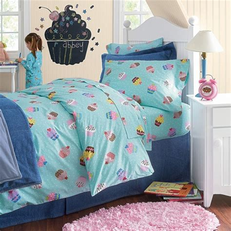 cupcake bedding cupcake bedding girls choice pinterest cupcake and