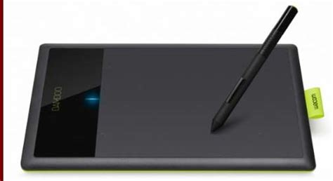 Drawing Pad For Pc by What Is A Drawing Pad For Computer