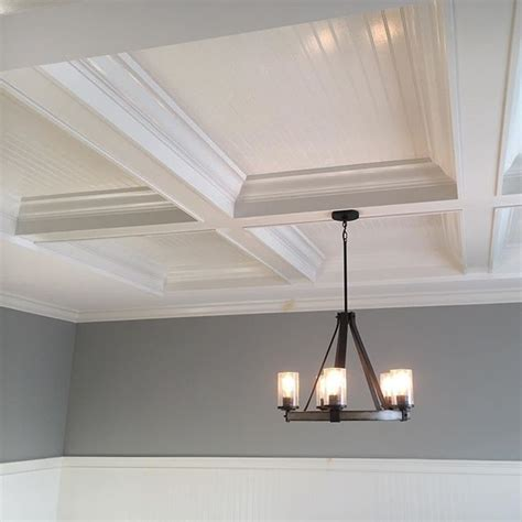 Ceiling Cornice Styles 446 Best Images About Ceilings Cornices On