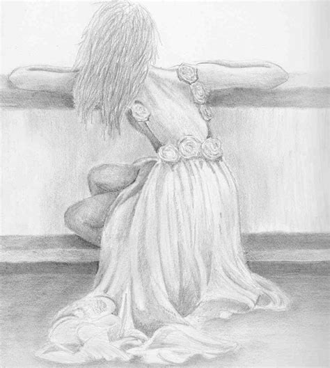 unique themes for tumblr drawing ideas for teenage girls tumblr artistic drawing