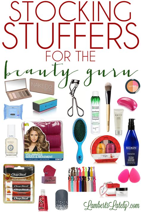 christmas gifts lady 70 yrs old 101 unique stuffers for lamberts lately bloglovin