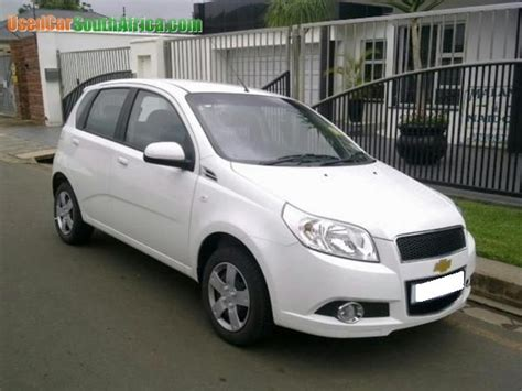 Depo Auto Ls South Africa by 2012 Chevrolet Aveo 1 6 Ls Used Car For Sale In Durban