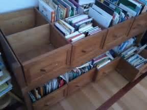 meubles rangement pour disques vinyles