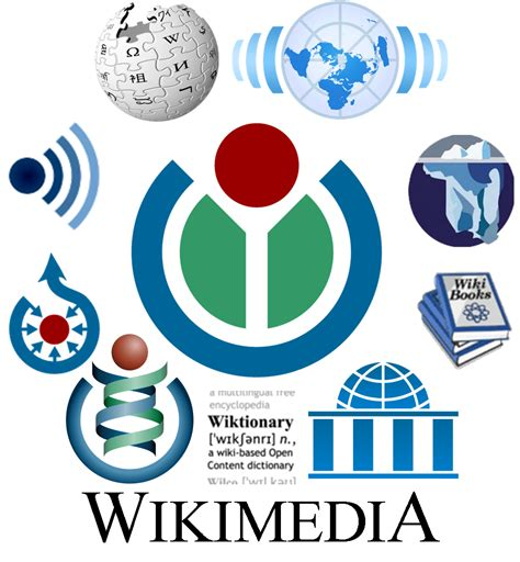 logo wikimedia foundation wikimedia database locked takes hour to get back to normal wikinews the free news source