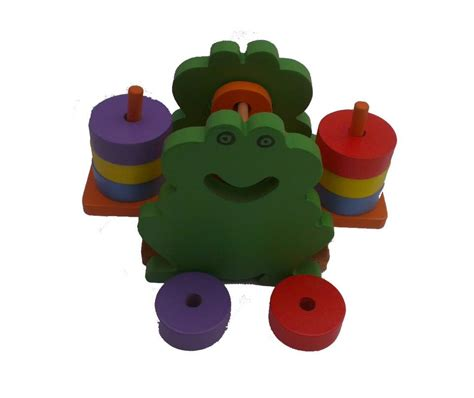 membuat mainan edukasi anak 2 tahun mainan edukasi anak satu tahun mainan toys