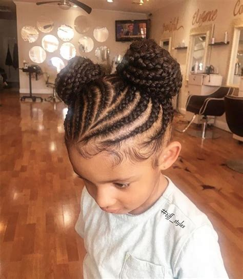 download hair braids so adorable via tiff styles https