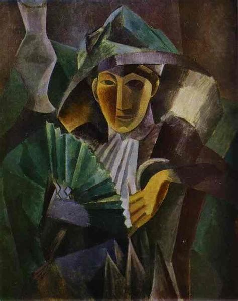 picasso paintings jpg paintings of pablo picasso