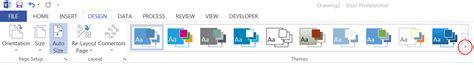 visio connector tool tips visio hits tips andreas